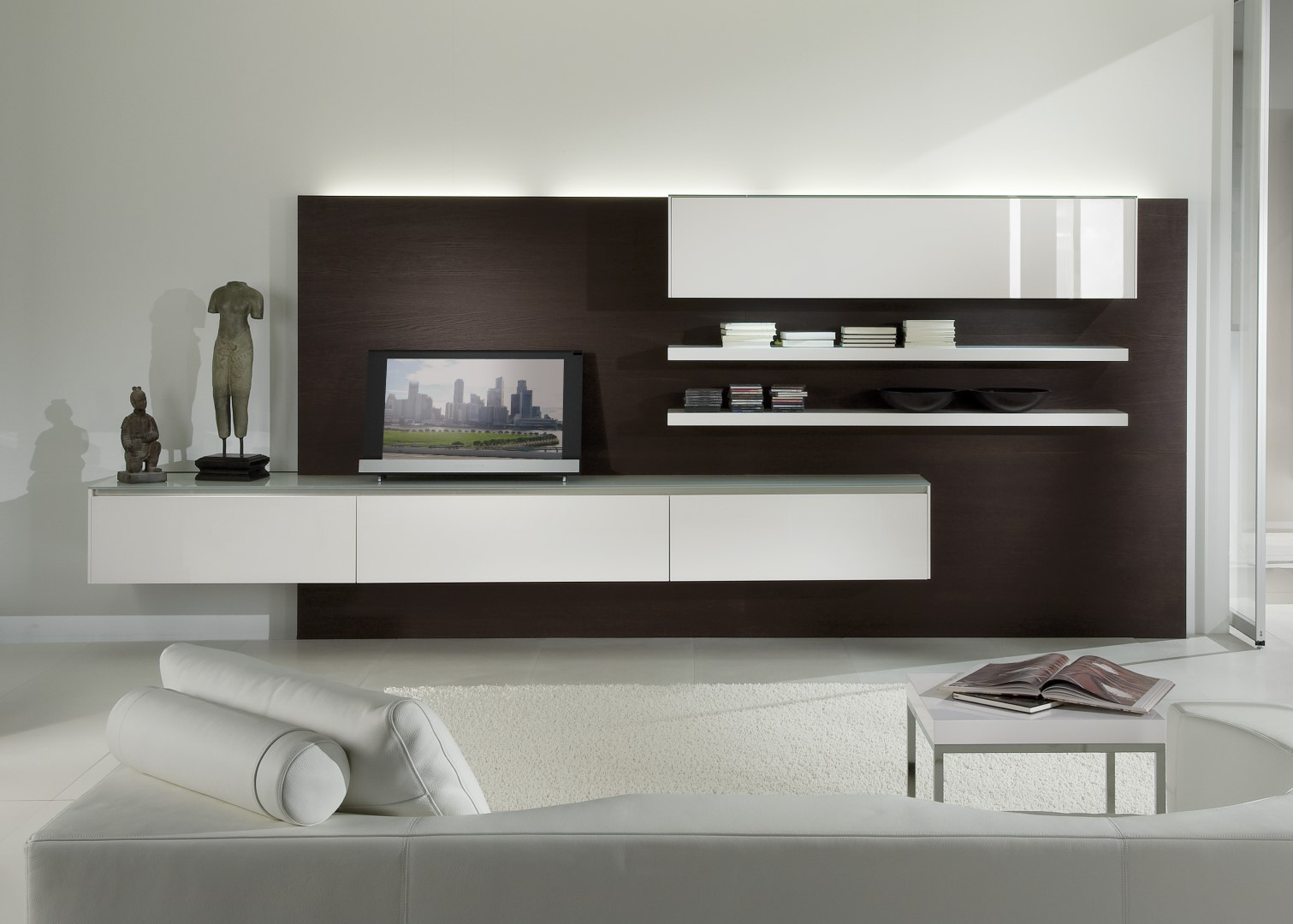wohnen k chenstudio amann gmbh in altenstadt wn. Black Bedroom Furniture Sets. Home Design Ideas